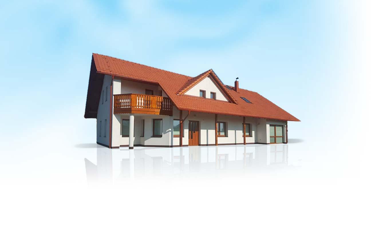 rezidence-bila-perla