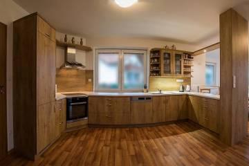 kuchyne-ecb4-